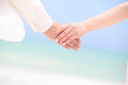結婚相談所選び方